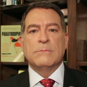 Mark Green drags White House for going in 'wrong direction'