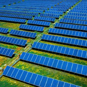 Nevada Governor Touts Solar Power Generation In His State