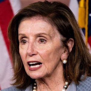 Pelosi Admonishes Press For Not Promoting Contents Of Reconciliation Bill