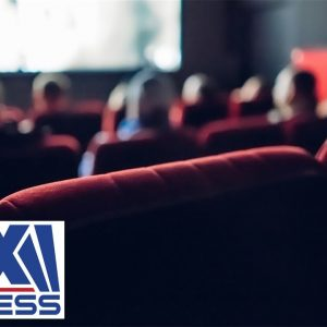 Theater adds unlimited food option for movies