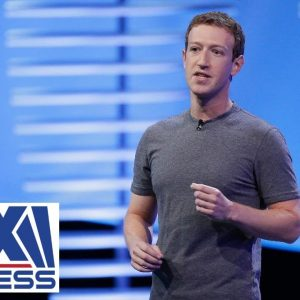 Zuckerberg reportedly gave $419.5M to non-profits ahead of 2020 election