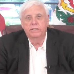 'We Will Not Infringe Upon Your Freedoms': Jim Justice Pushes For People To Get COVID-19 Vaccinates